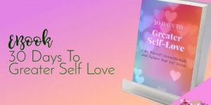 30 Days to Greater Self-Love, Report