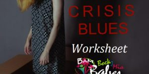 Banish Your Midlife Crisis Blues, Worksheet