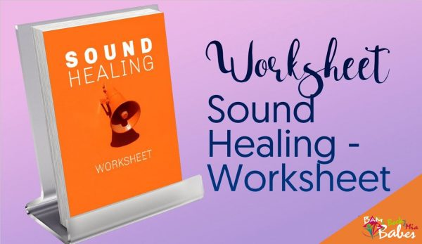 Sound Healing - Reduce Stress, Alleviate Pain, And Strengthen Your Health, Bundle