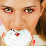 12 Surprising Reasons Why You Overeat